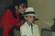 Watch the First Trailer for HBO&#8217;s Michael Jackson Sex Abuse Documentary <i>Leaving Neverland</i>