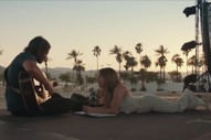 <i>A Star Is Born</i> to Be Rereleased With 12 Minutes of New Footage