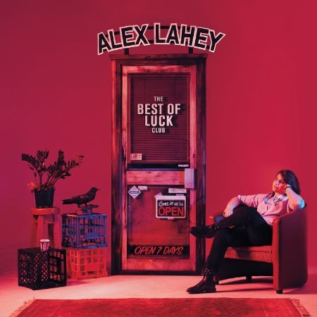 alex-lahey-the-best-of-luck-club-album-cover-1550702819