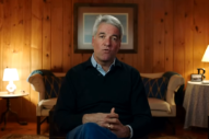 Fyre Fest Documentary Star Who Was Gonna Suck Dick For Water May Get His Own Show