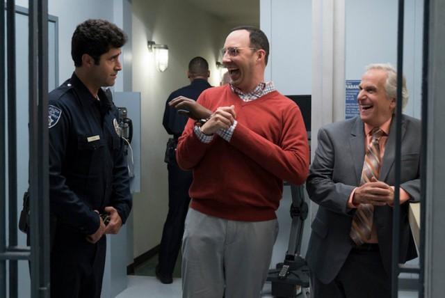 Netflix Drops 'Arrested Development' Season 5, Part 2 Trailer