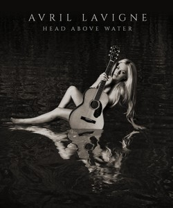 Avril Lavigne's Tacky Head Above Water Fails to Do Her Legacy Justice
