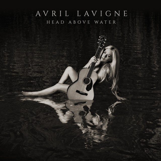 avril-lavigne-head-above-water-reivew-15