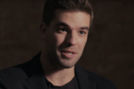 Fyre Fest Promoter Billy McFarland Ordered to Pay More Than $3 Million to Former Investor