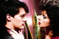 "David Lynch's <i>Blue Velvet</i> Gets Criterion Release with New ""Lost Footage"""