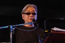haruomi-hosono
