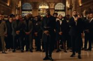 "Video: Meek Mill – ""Going Bad"" (ft. Drake)"