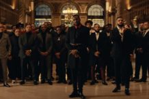 meek mill drake going bad video watch