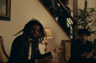 "Video: 21 Savage – ""A Lot"" (ft. J. Cole)"
