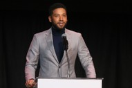 Chicago PD: Jussie Smollett Staged Attack Because He Was Unhappy With <i>Empire</i> Salary