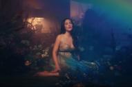 "Video: Kacey Musgraves – ""Rainbow"""