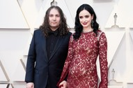 War on Drugs' Adam Granduciel and Krysten Ritter Expecting Child