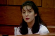 <i>Lorena</i> Explores the Forgotten Misogyny and Abuse at the Heart of the Bobbitt Scandal