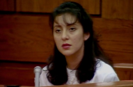 Lorena Explores the Forgotten Misogyny and Abuse at the Heart of the Bobbitt Scandal