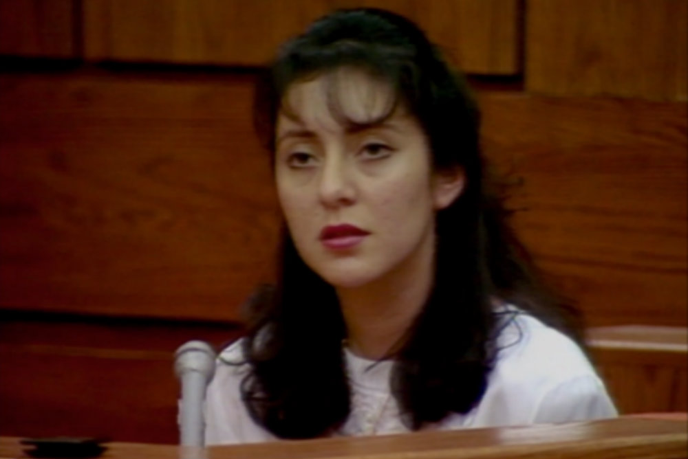 'Lorena' Review: The Bobbitt Scandal's Forgotten Misogyny and Abuse