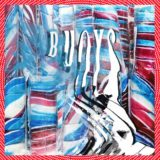 Minimalism and Deep Bass Can't Keep Panda Bear's Buoys Afloat