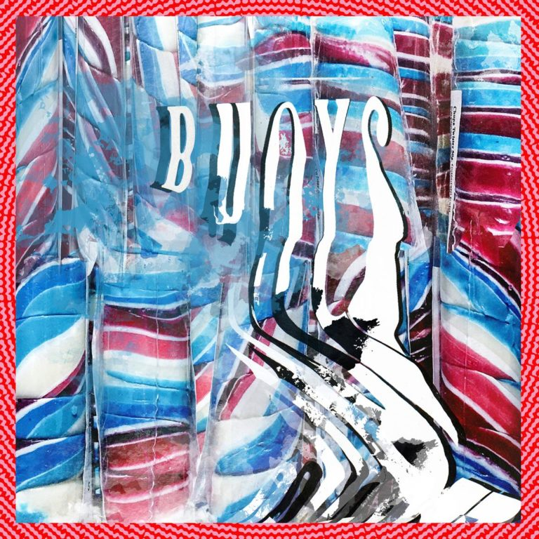 panda bear buoys review new album