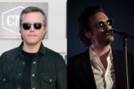 Father John Misty and Jason Isbell and the 400 Unit Announce Joint Tour