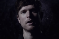 "Video: James Blake – ""Mile High"" (ft. Travis Scott and Metro Boomin)"