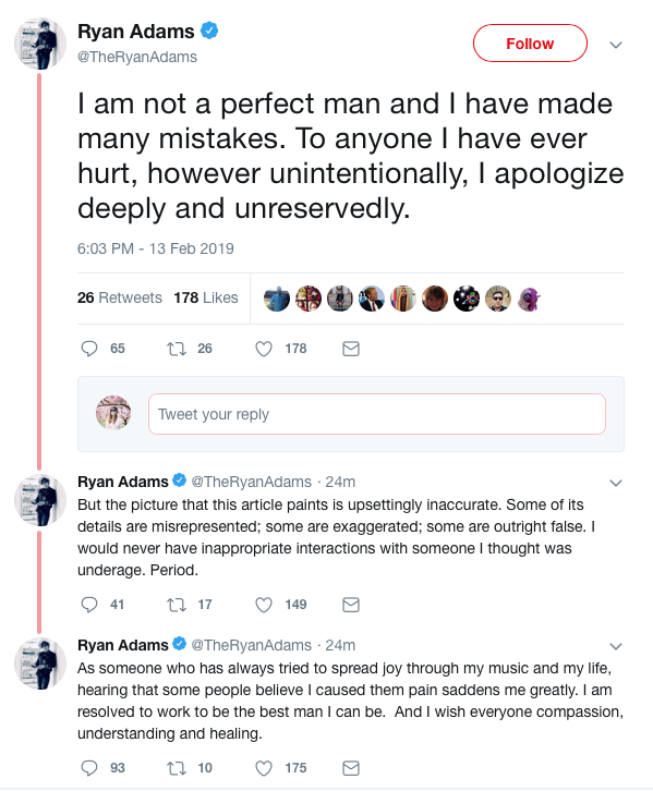 Ryan Adams - Página 6 Ryan-adams-new-york-times-response-tweets-2-1550100536
