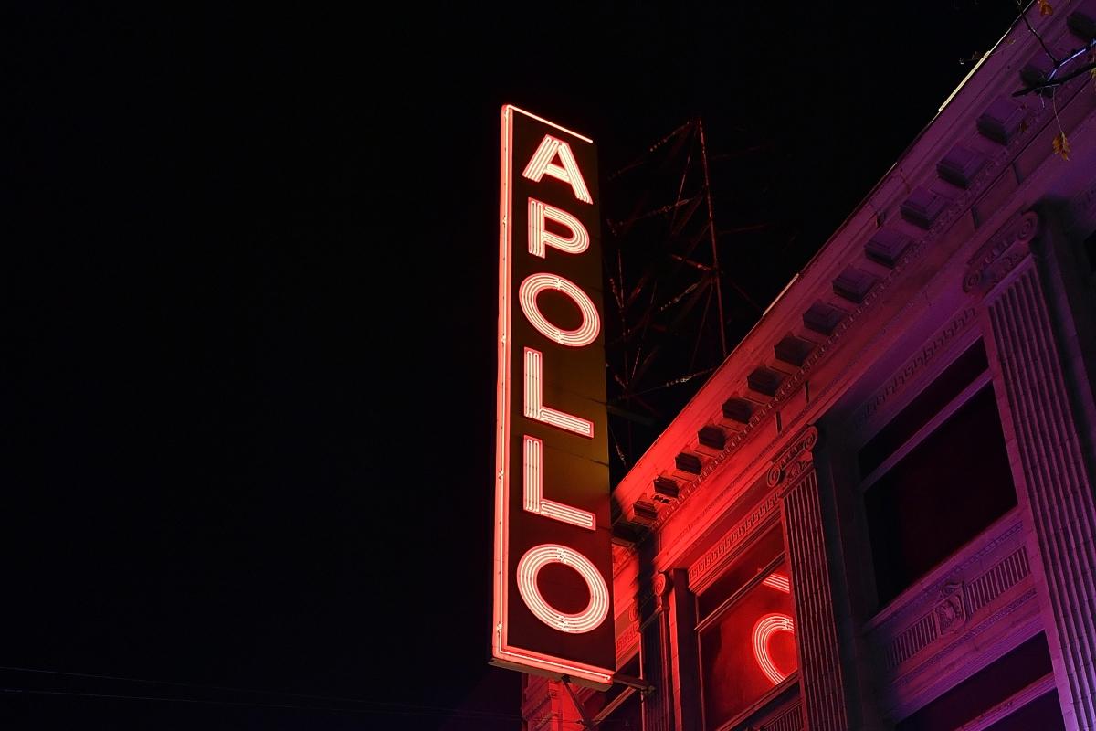 the-apollo-theater