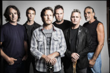 pearl jam record store day 2019