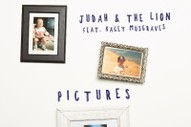 "Judah & The Lion – ""Pictures"" (Feat. Kacey Musgraves)"