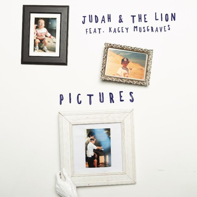 judah and the lion kacey musgraves pictures