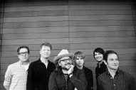 Solid Sound Festival 2019 Lineup: Wilco, Courtney Barnett, Tortoise, More
