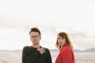 "Wye Oak – ""Evergreen"""