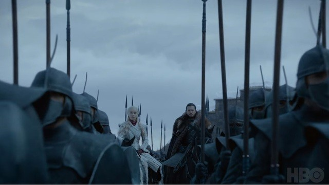 game of thrones final season trailer watch hbo