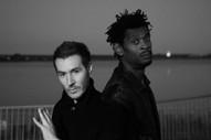 Massive Attack Postpone <i>Mezzanine</i> Anniversary Tour Due to Undisclosed Illness