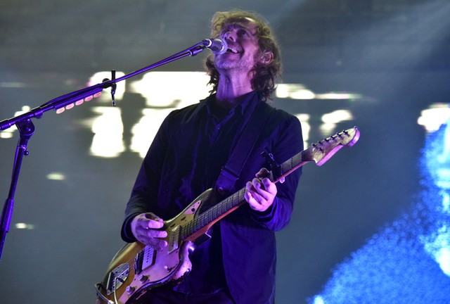 the-national-bryce-dessner-announces-performance-with-thom-yorke
