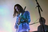 Tame Impala Announce Upcoming <i>SNL</i> Performance, Tease New Music