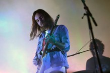 tame-impala-announce-upcoming-snl-performance-tease-new-music