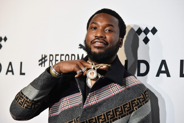 meek-mill-amazon-docuseries-free-meek-teaser-watch