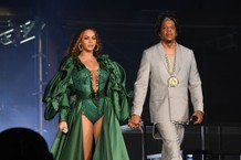 beyonce-wins-entertainer-of-the-year-at-naacp-image-awards