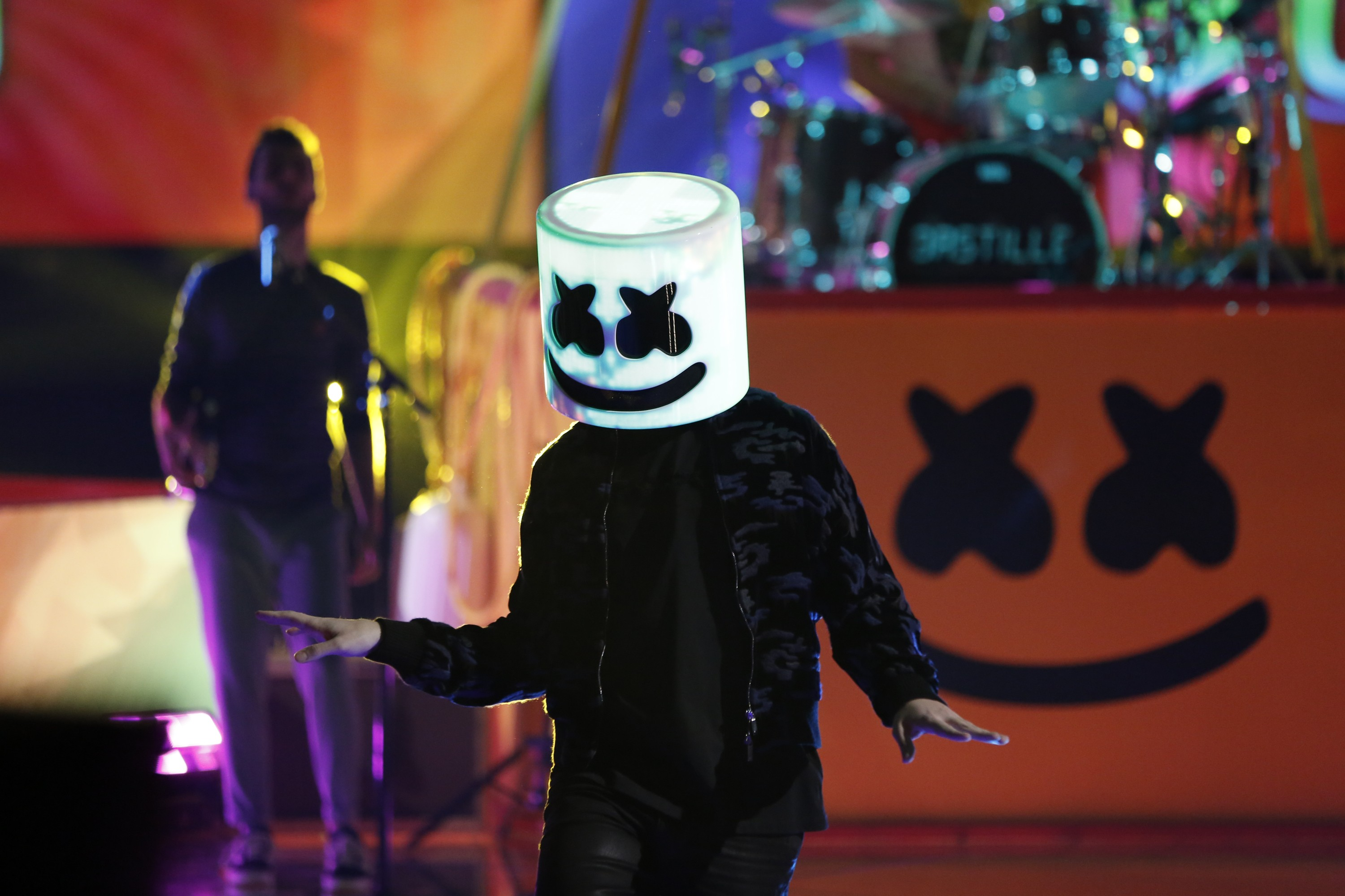 marshmello-here-with-me-ft-chvrches
