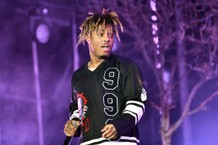 juice-wrld-death-race-for-love-first-no-1-album