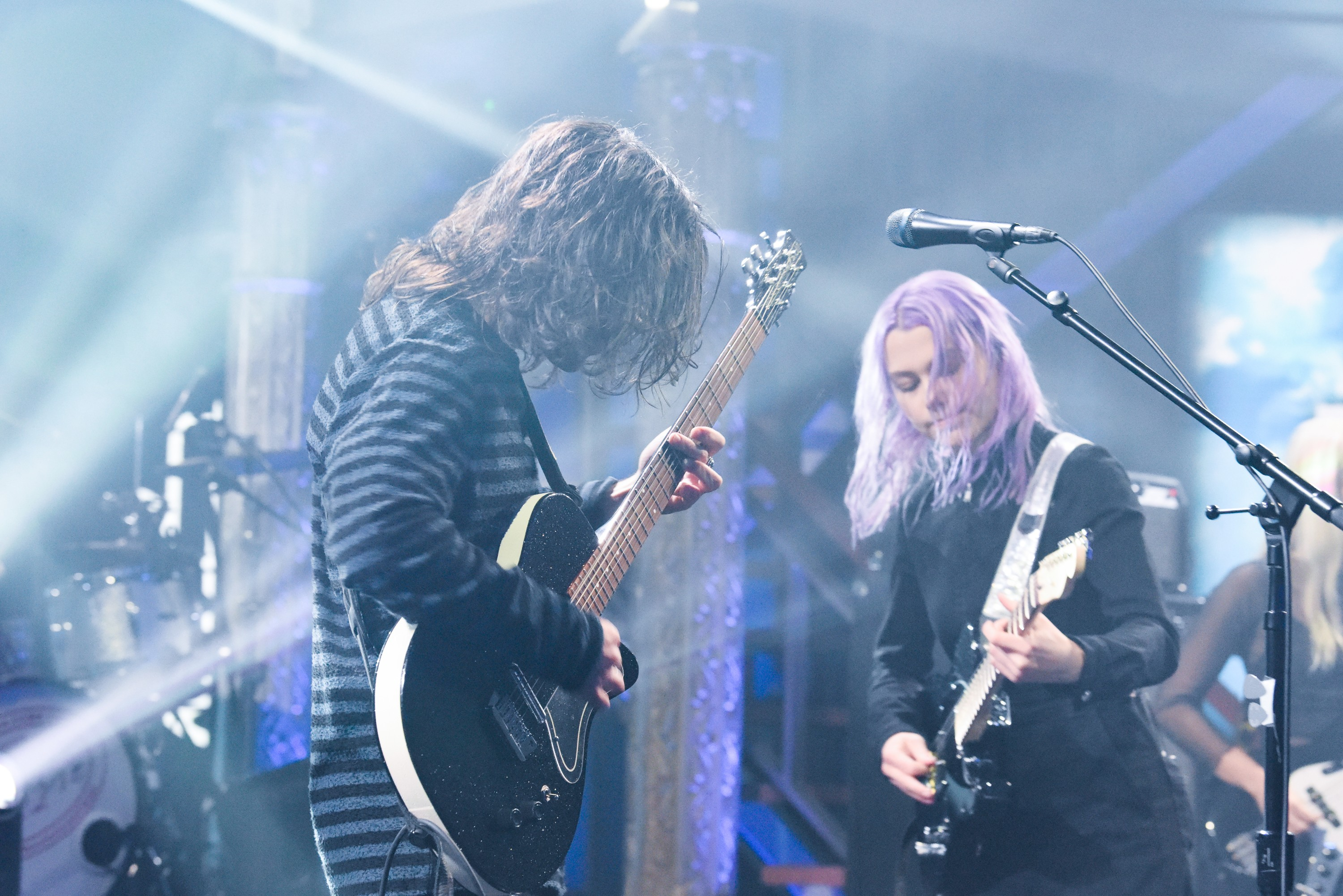 phoebe-bridgers-conor-oberst-cover-the-replacements-at-better-oblivion-community-center-performance-watch
