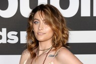 Paris Jackson Denies TMZ's Attempted Suicide Report [UPDATE]