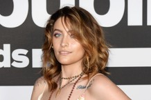 paris-jackson-suicide-attempt