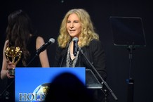 barbra-streisand-on-michael-jackson-allegations