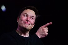 elon-musk-drops-rap-single-rip-harambe