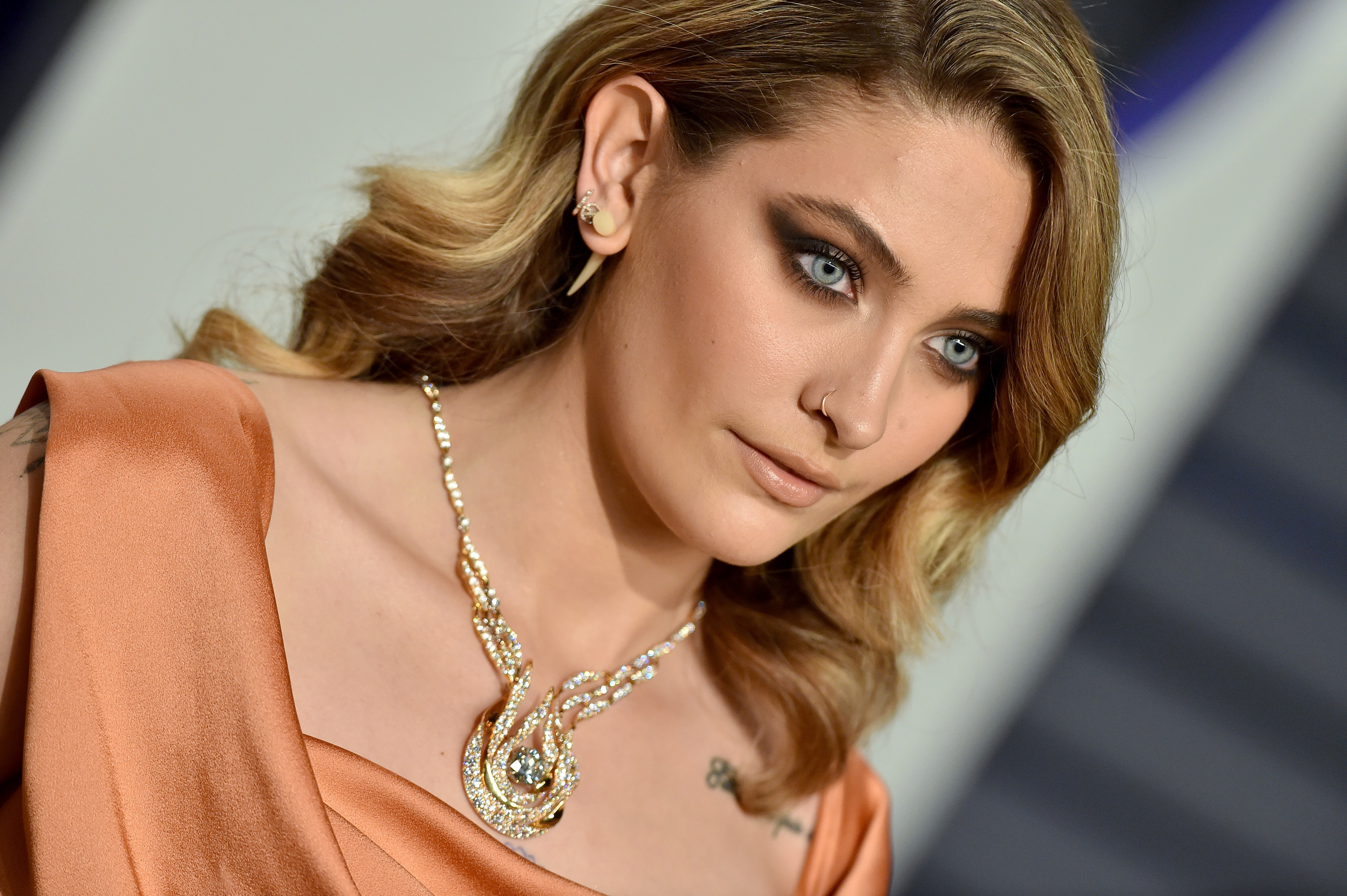 paris-jackson-says-its-not-my-role-to-defend-michael-jackson-over-abuse-allegations