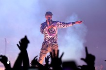 travis-scott-brings-out-2-chainz-to-perform-whip-in-atlanta-watch