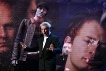 david-byrne-inducts-radiohead-into-the-rock-and-roll-hall-of-fame