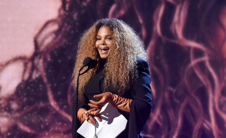 janet-jackson-says-rock-and-roll-hall-of-fame-should-induct-more-women