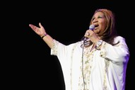 $178,000 Suspected Stolen From Aretha Franklin Before Her Death