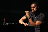 Flying Lotus Is Teasing Something New at SXSW